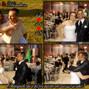 O casamento de Taís F. e Smart Box Foto Cabine 7