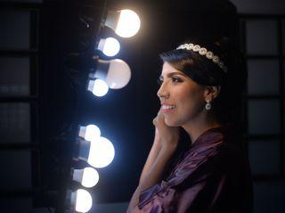 Helen Noleto - Fábrica de Beleza 3