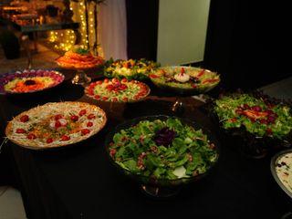 Gabriella's Gastronomia 3