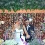 O casamento de Renata e Espaço Splendour 12