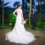 O casamento de Paola Matos e Recanto Flor da Vila 28