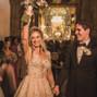 O casamento de Teresa C. e Salutem Cerimonial e Eventos 17