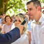 O casamento de Caroline M. e Eric Lucke 10