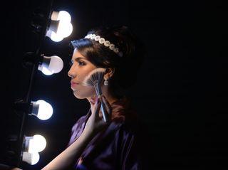 Helen Noleto - Fábrica de Beleza 4