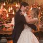O casamento de Teresa C. e Salutem Cerimonial e Eventos 18