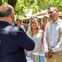 O casamento de Caroline M. e Eric Lucke 11