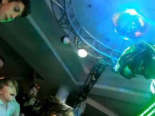 Robô de LED Tático 3