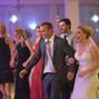 O casamento de Jeferson e Nélio Liotto 19