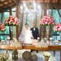 O casamento de Paola Matos e Recanto Flor da Vila 19