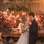 O casamento de Teresa C. e Salutem Cerimonial e Eventos 19