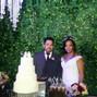 O casamento de Juliana rocha e Buffet Sabor e Cia 2