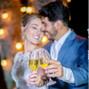 O casamento de Erika Terra e Recanto São Bento 30