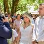 O casamento de Caroline M. e Eric Lucke 12