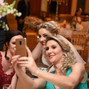 O casamento de Jeferson e Nélio Liotto 20