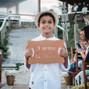 O casamento de Thatiane e AC Foto e Filme 33