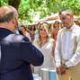 O casamento de Caroline M. e Eric Lucke 13