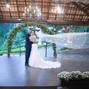 O casamento de Paola Matos e Recanto Flor da Vila 32