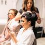 Cinthia Prado Makeup&Hair 13