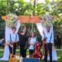 O casamento de Ingrid e Igor e Marcatto Musical 2