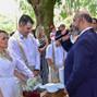 O casamento de Caroline M. e Eric Lucke 14
