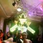 O casamento de Fernando B. e Robô de LED Tático 11