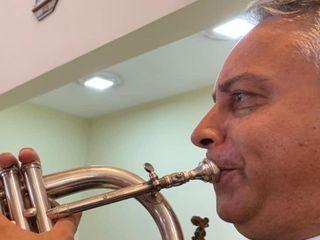 Orquestra Maldonado 1