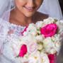 O casamento de Renata C. e Lizandro Júnior Fotografias 16