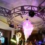 O casamento de Fernando B. e Robô de LED Tático 12