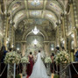 O casamento de Larissa e Alexandre Bozo Fotografia 9