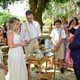 O casamento de Caroline M. e Eric Lucke 16