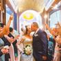 O casamento de Ligia Bisca e Foto Show Eventos 8