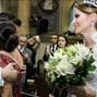 O casamento de Larissa e Alexandre Bozo Fotografia 10