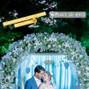 O casamento de Erika Terra e Recanto São Bento 35