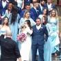 O casamento de Jessika e YesterDJays Eventos 8