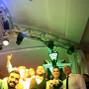 O casamento de Fernando B. e Robô de LED Tático 14