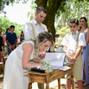 O casamento de Caroline M. e Eric Lucke 18