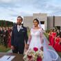 O casamento de Renata C. e Lizandro Júnior Fotografias 19