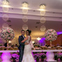 O casamento de Simone Araújo e Estúdio Pose 26
