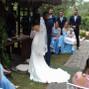 O casamento de Jessika Medeiros e YesterDJays Eventos 9