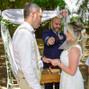 O casamento de Caroline M. e Eric Lucke 19