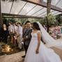 O casamento de Edrei Gois & Carol Almeida Martins e Phillipe Carvalho Photography 10