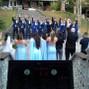 O casamento de Jessika M. e YesterDJays Eventos 8