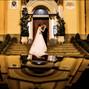 O casamento de Larissa e Alexandre Bozo Fotografia 13