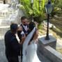 O casamento de Jessika e YesterDJays Eventos 7