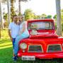 O casamento de Alana Camozi e Paulo Luis Fotografias 8