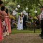O casamento de Pamela Cristina Santos Mourão e Douglas Constantino Fotografia 4