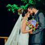 O casamento de Amanda Bartolomeu Vargas e TL Vídeo Produções 18