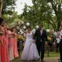 O casamento de Pamela Cristina Santos Mourão e Douglas Constantino Fotografia 5