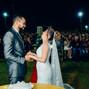 O casamento de Amanda Bartolomeu Vargas e TL Vídeo Produções 19