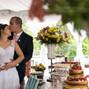 O casamento de Pamela Cristina Santos Mourão e Douglas Constantino Fotografia 6